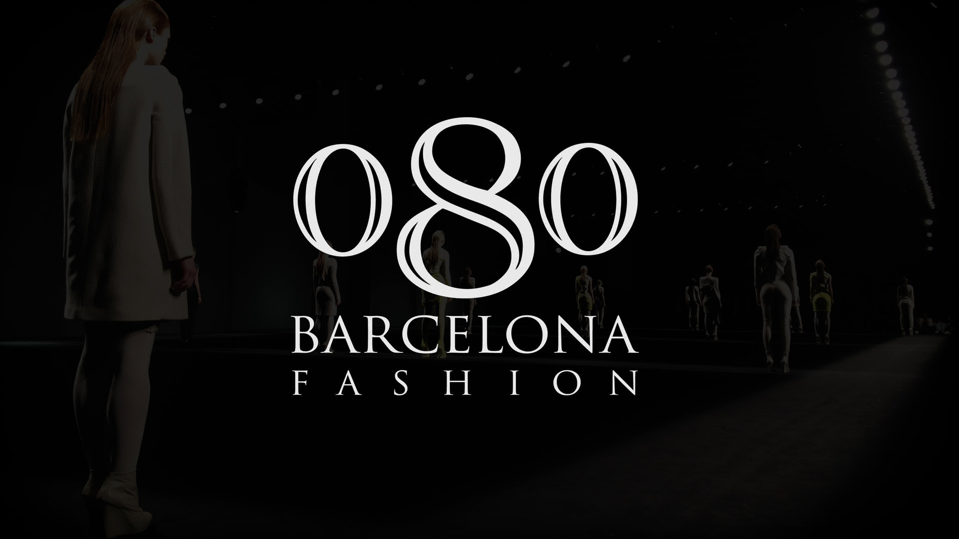 Descubre el 080 Barcelona fashion | Aragaza - Your shirt made in Barcelona - Quality shirts